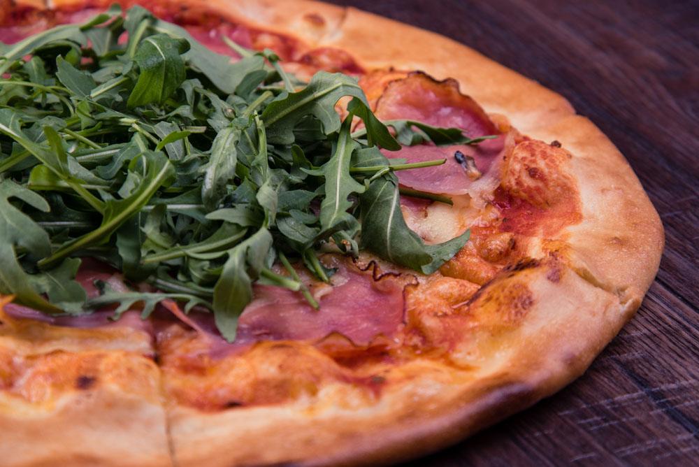 pizza_Lombardi13